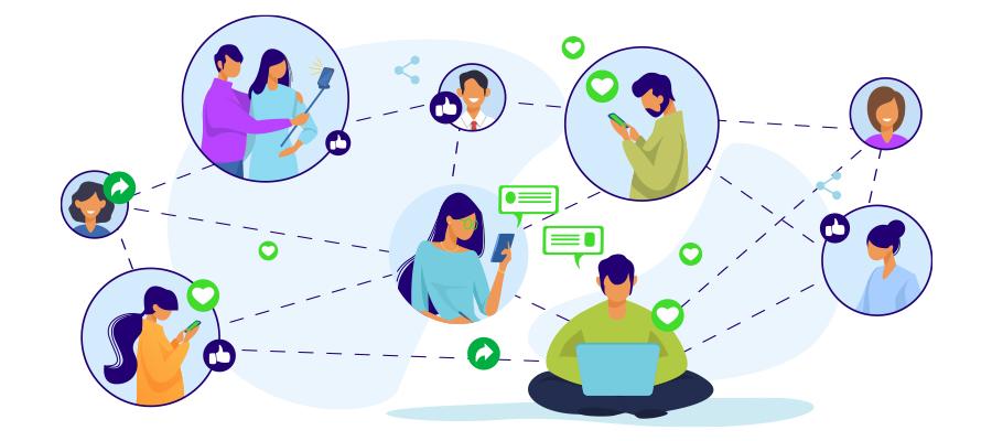 Integrare cu Whatsapp
