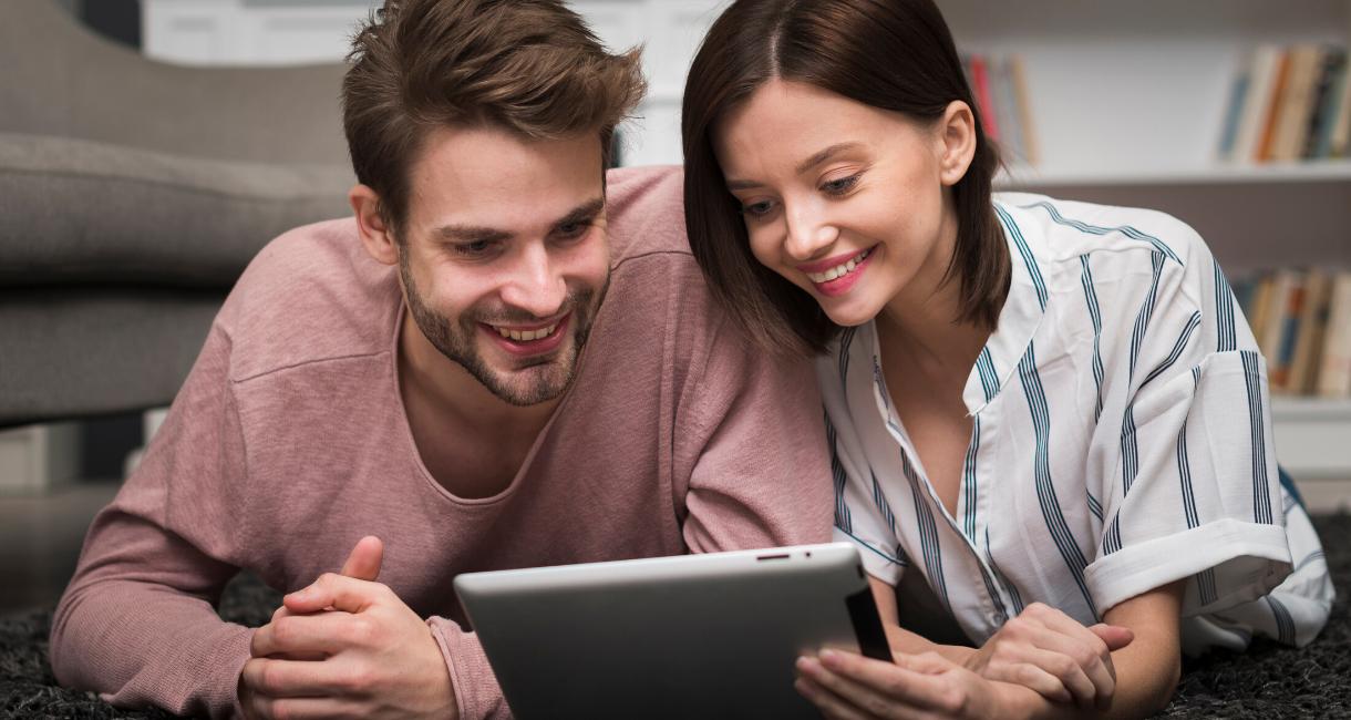 Campanii newsletter - vinde mai mult prin email marketing