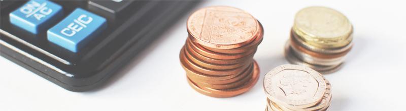 învățați să tranzacționați opțiuni binare de la zero semnale comerciale dolar euro